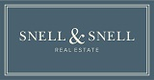 Snell & Snell Logo