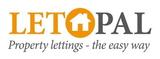 LetPal Logo