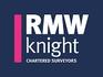 RMW Knight logo