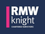 Marketed by RMW Knight