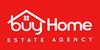 Marketed by BUY HOME ESTATE AGENCY (LNP) LTD
