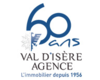 Val d'Isère Agence, DEGOUEY & Cie