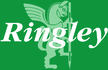 Ringley Agency Logo