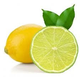 Lemon & Lime Property Ltd Logo