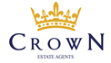 Crown Estate Agents, WF8
