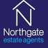 Northgate Estates