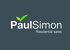 Marketed by Paul Simon Residential Sales
