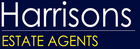 Harrisons Estate Agents, BL5