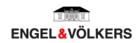 ENGEL & VÖLKERS • Andorra logo