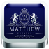 Matthew Estates