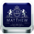 Matthew Estates logo