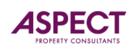Aspect Property Consultants logo