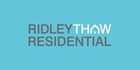 Ridley Thaw Residential