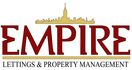 Empire Lettings & Property Management logo