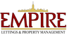 Marketed by Empire Lettings & Property Management