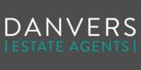 Danvers Estate Agents Logo