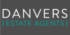 Danvers Estate Agents logo
