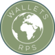 Wallets Rural Property Services