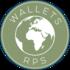 Wallets Rural Property Services Logo