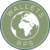 Wallets Rural Property Services logo