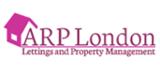 ARP London Logo