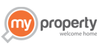 MyProperty logo