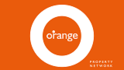 Orange Property Network Limited logo