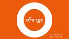 Orange Property Network Limited