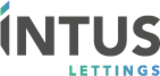 Intus Lettings
