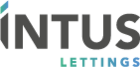Intus Lettings logo