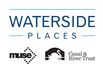 Waterside Places