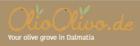 Olio Olivo logo