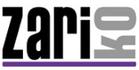 Zariko Properties logo