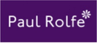 Paul Rolfe Sales & Lettings logo