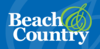 Beach & Country logo