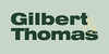 Gilbert and Thomas logo