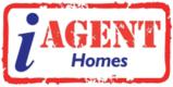 iAgent Homes Ltd