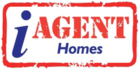 iAgent Homes Ltd, CW8