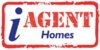 iAgent Homes Ltd logo