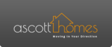 Ascott Homes Limited