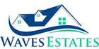 Waves Estates, TN31