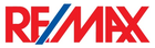 RE/MAX Capital Logo