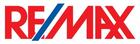 RE/MAX Royals logo