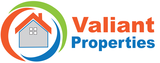 Valiant Properties Logo