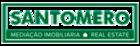 Santomero logo