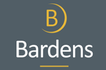 Bardens Estates, TN1