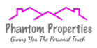 Phantom Property Limited