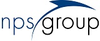 NPS Group logo