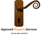 Approved Property Services LTD, SW1H
