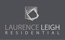 Laurence Leigh Residential Logo